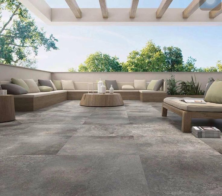 Azulejos rusticos para patios fabulous hexagon floor tile - Azulejos rusticos para patios ...