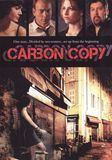 Carbon Copy [DVD] [English] [2006]