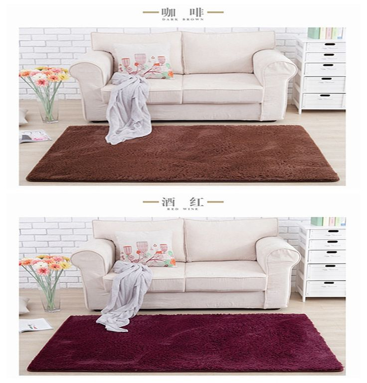 les 25 meilleures id es de la cat gorie tapis grande taille sur pinterest taille de tapis. Black Bedroom Furniture Sets. Home Design Ideas