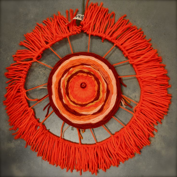 Basket Weaving For Elementary Students : Best images about weaving and fiber arts on