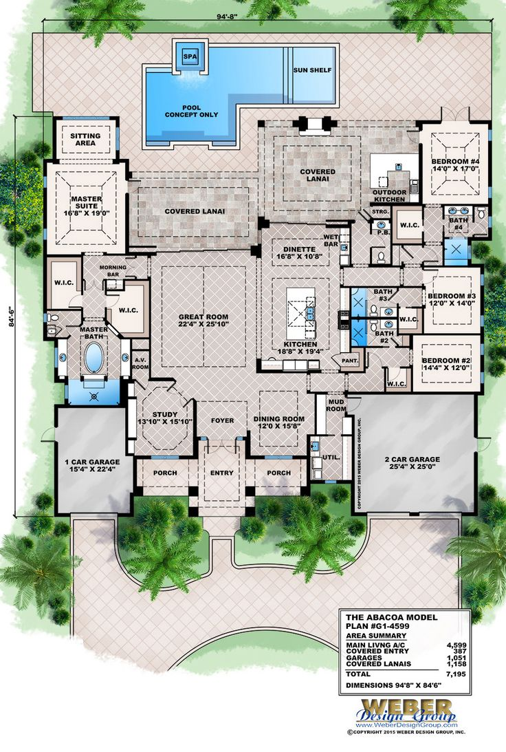 Best 25 caribbean homes ideas on pinterest garden for West indian style house plans