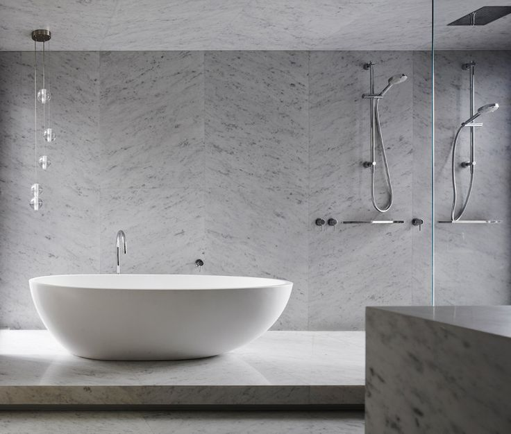 INARC Architects   Shrouded House