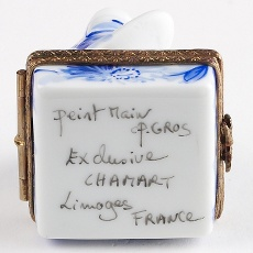 17 Best Images About French Porcelain On Pinterest Louis