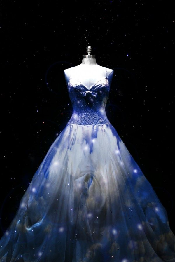 Image detail for -ligthing dress picture for: amazing dresses photoshop contest ...
