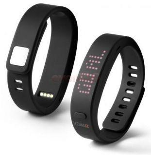 120 RON Bratara fitness Technaxx Aqua TX-42, Bluetooth 4.0, Ecran OLED, Facebook & Twitter, Compatibila iOS & Android, Waterproof (Negru) Gadgeturi monitorizare activitate