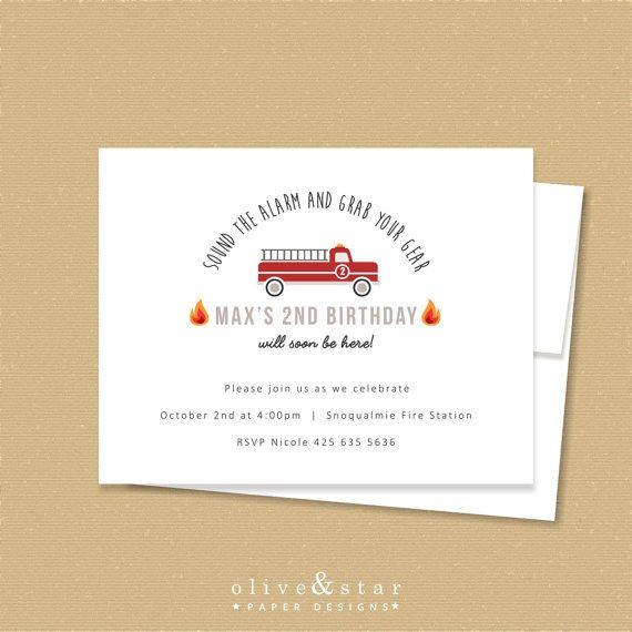 Baby Invitation is great invitation sample