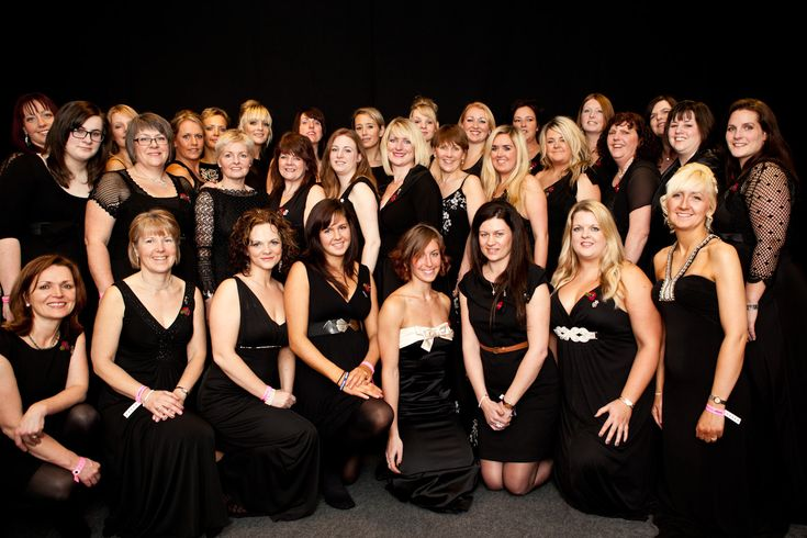Come and enjoy the sounds of the North London Military Wives Choir at an evening Club reception. We promise an infectious, uplifting and unforgettable night with spine-tingling, foot-stomping and soul-soaring harmonies along with wine, soft drinks, hot & cold canapes. To book please visit: https://www.rafclub.org.uk/members/events
