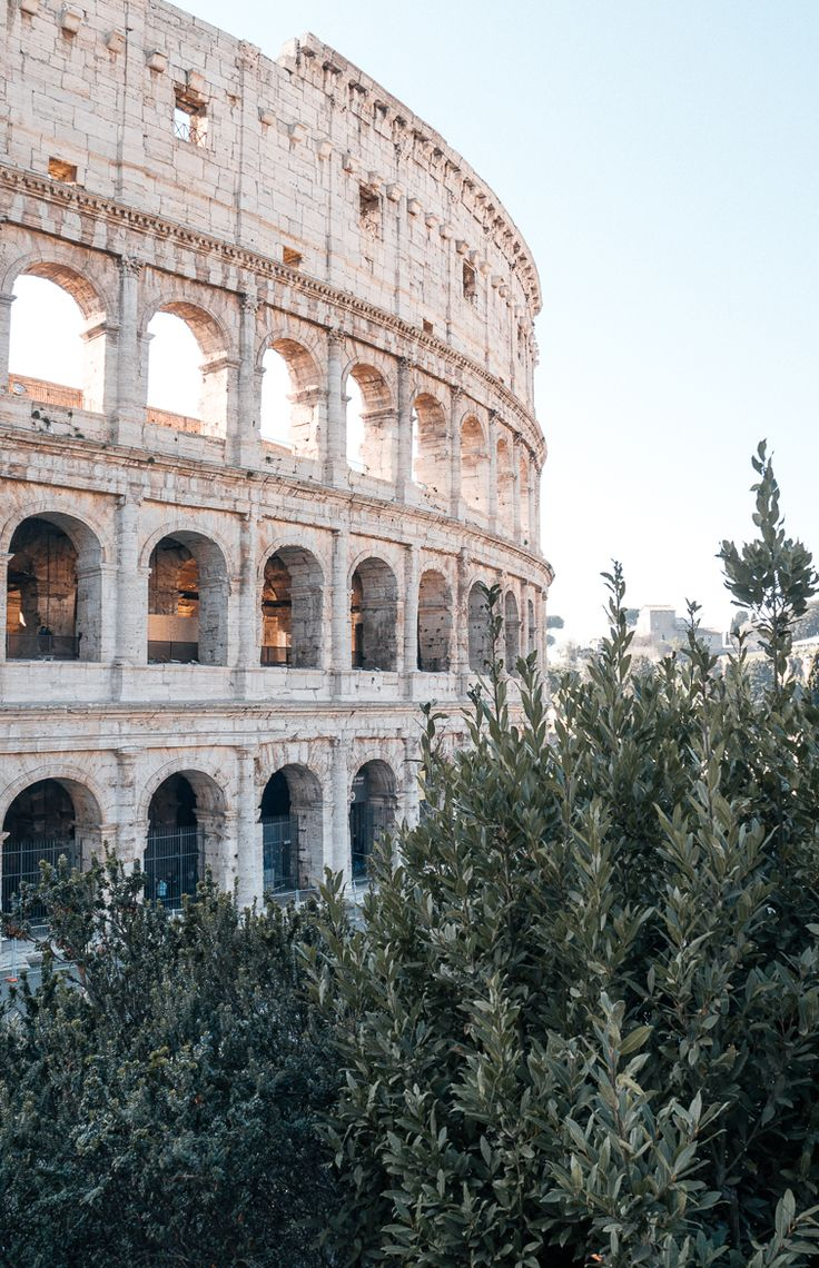Travel Guide Rom | Rome | Restaurants & Café's | Essen und Trinken in Rom | Rom im Winter