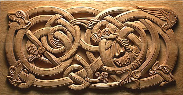 Best images about carving ideas on pinterest wood