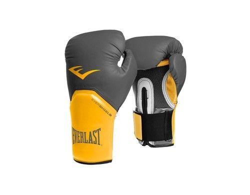 #Boxen #Everlast #2300   Everlast Elite Pro Style Training 14 OZ  Farbe: grau/gelbEverlast Elite Pro Style Boxhandschuhe 14 OZ, Gewicht: 14 OZ/ca. 397 g    Hier klicken, um weiterzulesen.