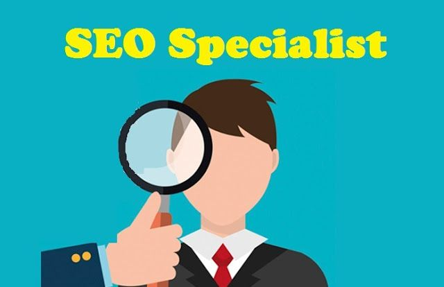 Top Factors to look for in your SEO Specialist