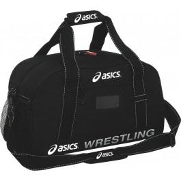 asics wrestling bags custom