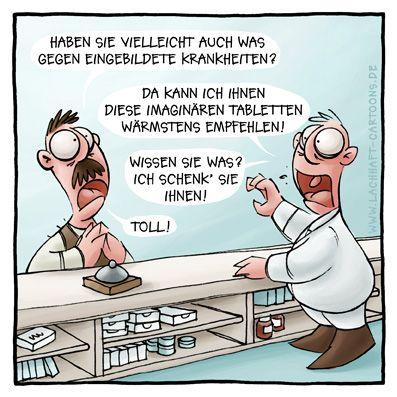 Bildergebnis für Kratzen im Hals gute Besserung Humor cartoon