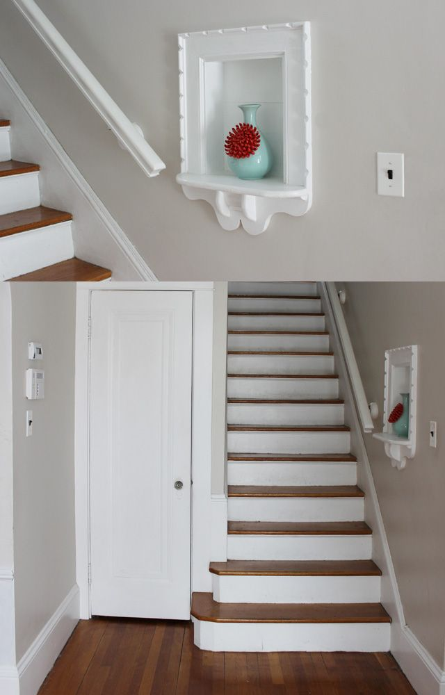 top 25+ best behr colors ideas on pinterest | behr paint colors