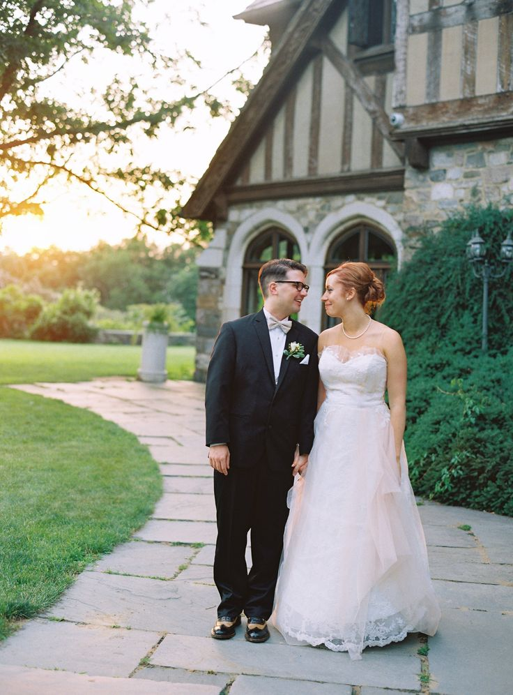 low budget wedding new jersey%0A A JazzAge Whimsical Wedding in Ringwood  NJ