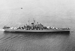 USS Salem (CA-139) - Wikipedia, the free encyclopedia