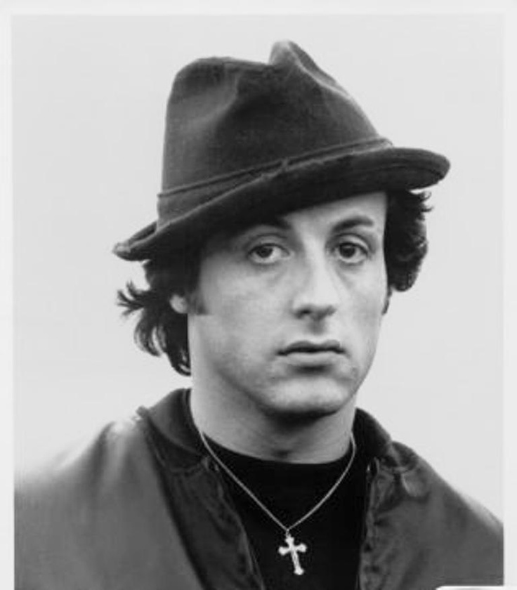 82 Best Sly Stallone Images On Pinterest