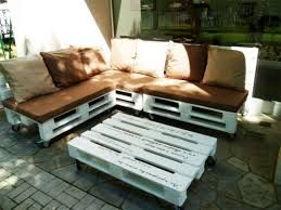 1000 images about legno fai da te on pinterest diy wood projects stall display and kitchen - Divano fatto coi pallet ...