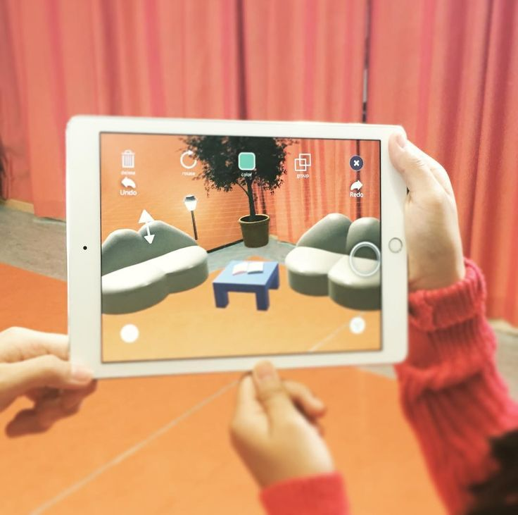 @3d_bear AR app official launch! Find the new #augmentedreality #app from #appstore & #googleplay stores. #3dprinting #education #mobile #tablet #learnbydoing #curriculum #ops #commoncore