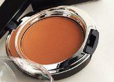 Younique Touch Mineral Pressed Powder Foundation - Cypress Order at Promakeuptutor.com #discounts #makeup #makeupforever #promakeuptutor #makeupgeek #sale #sales  #shopping #shoppingonline