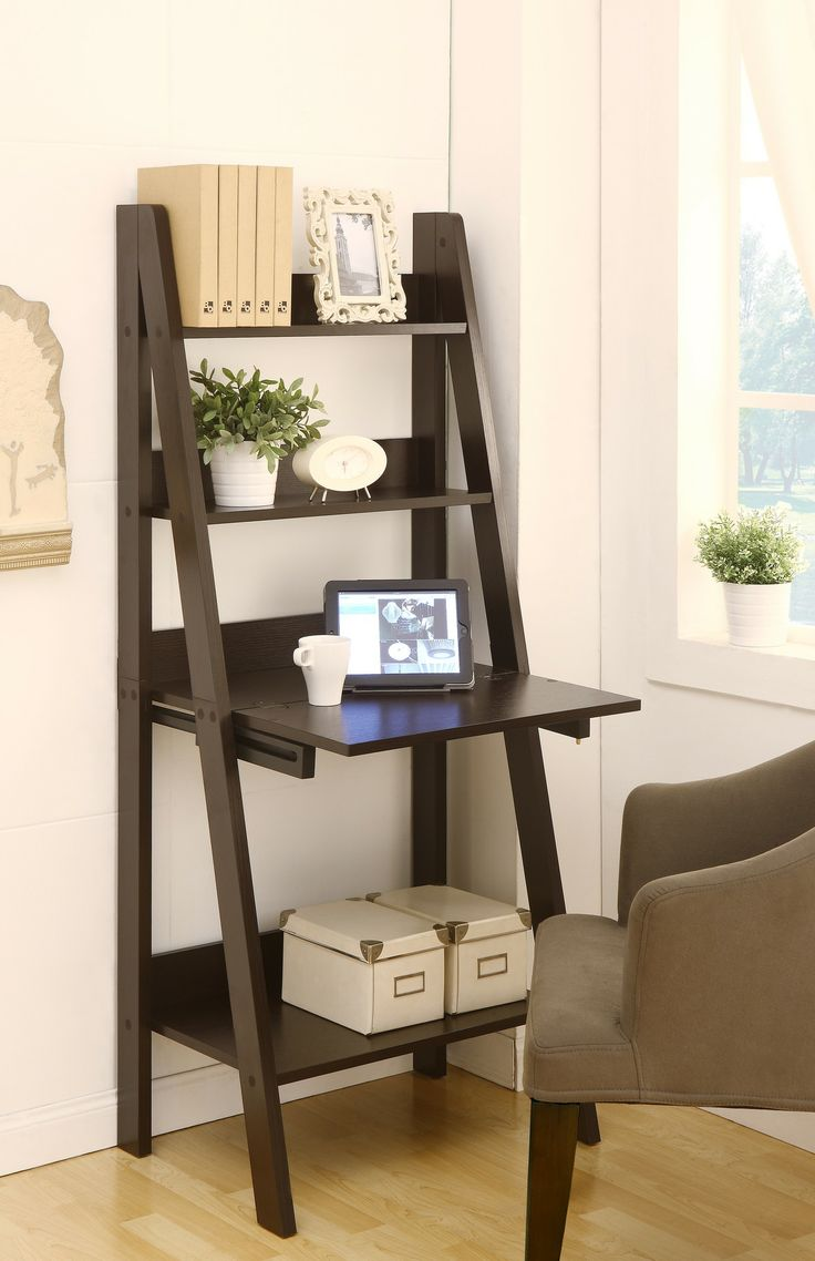 best 25 ladder desk ideas on pinterest design desk