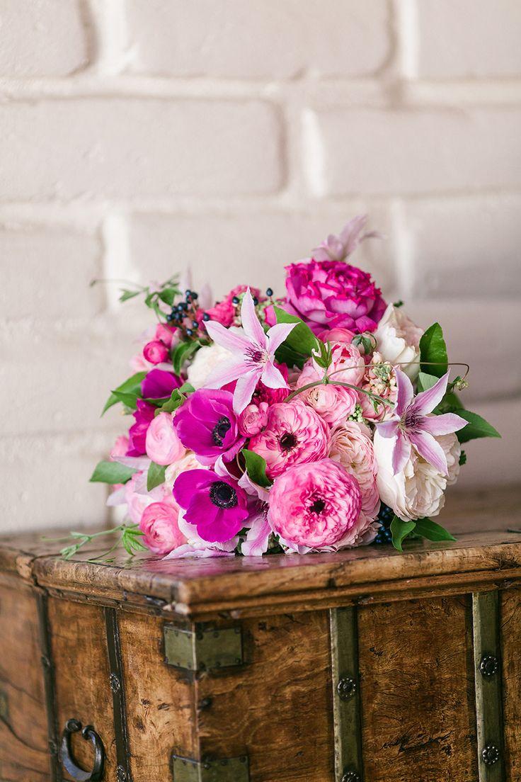 Photography: We Heart Photography - www.weheartphotography.com/ Florist: Blush Botanicals - blushbotanicals.com/