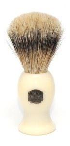 Vulfix 660S Large Super Badger Shaving Brush