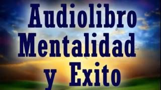 audio libros superacion personal - YouTube