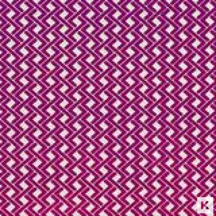 Casamance Magnum Fabric, Chair fabric, Magnum