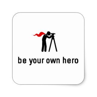 land_surveying_hero_square_sticker-r8af7114de59b43bcb1c9c2686f202387_v9wf3_8byvr_324.jpg (324×324)