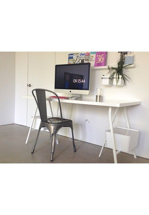 11 best linnmon table images on pinterest desks home for Ikea ship to new zealand