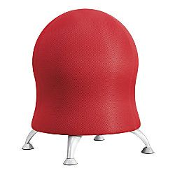 Safco Zenergy Exercise Ball Stool 23 H x 22 12 D Crimson by Office Depot  96 best Ergonomics Seating images on Pinterest   Office chairs  . Safco Chairs Office Depot. Home Design Ideas