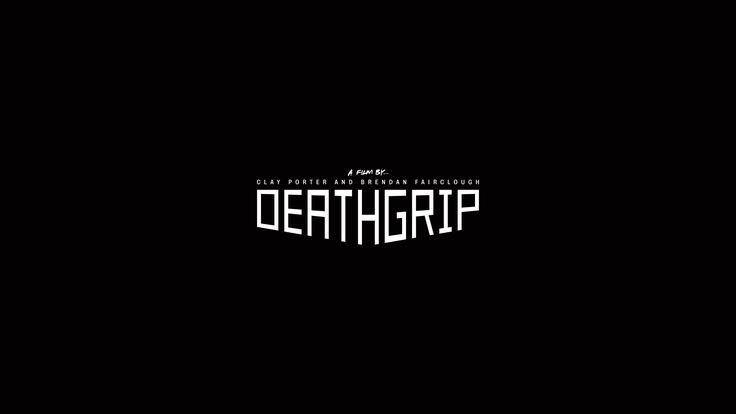 DEATHGRIP Second Visions TRAILER. AWESOME! Get  your MTB and BMX gear and equipment at CYMOT. www.cymot.com