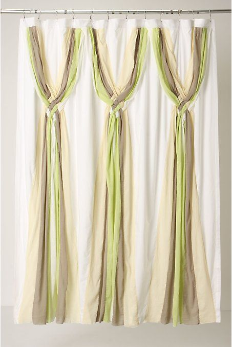 Curtains Ideas brown shower curtain rings : 17 Best ideas about Shower Curtain Rings on Pinterest | Shower ...