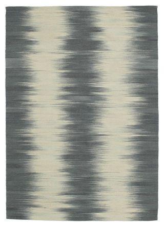 Tapis Kilim Ikat CVD8355 140x200 - Achetez vos tapis chez CarpetVista