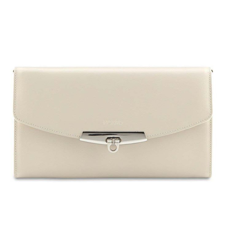 Clutch-Tasche Damen Leder Handtasche Picard Dolce Vita 8549 | Taschen günstig http://www.ebay.de/itm/Clutch-Tasche-Damen-Leder-Handtasche-Picard-Dolce-Vita-8549-Taschen-guenstig-/152570494642?ssPageName=STRK:MESE:IT