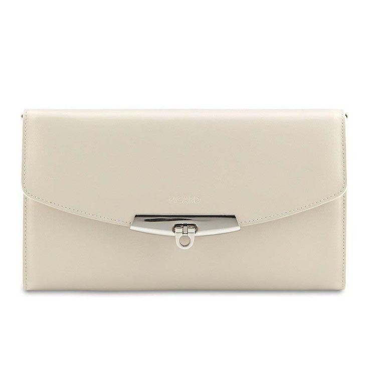 Clutch-Tasche Damen Leder Handtasche Picard Dolce Vita 8549 http://www.ebay.de/itm/Clutch-Tasche-Damen-Leder-Handtasche-Picard-Dolce-Vita-8549-/162389550402?ssPageName=STRK:MESE:IT