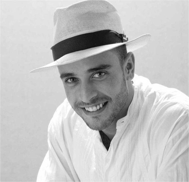 Diogo Nogueira #maisamor