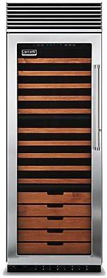 Best 25 Built In Wine Cooler Ideas On Pinterest Kitchen