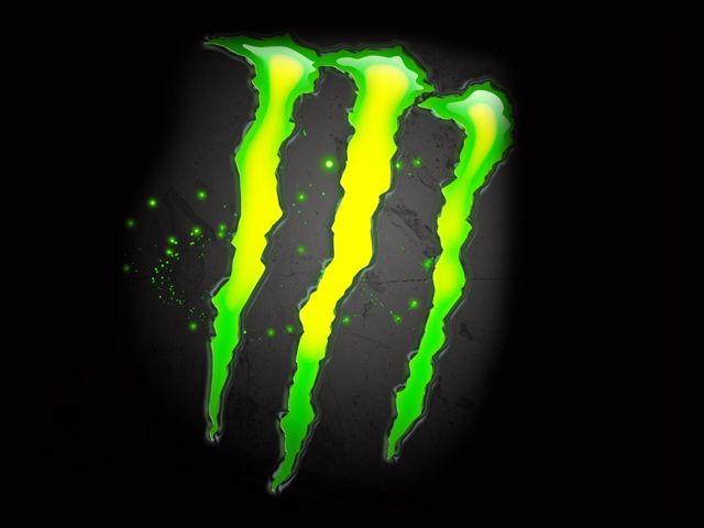 17 melhores ideias sobre Monster Energy Drink Logo no Pinterest