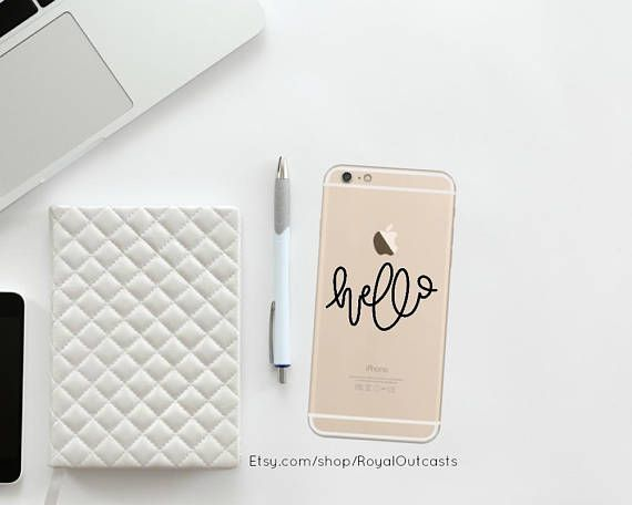 Best sticker decals for phones and laptop images
