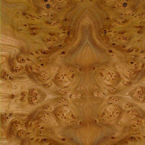 43 Best Burl Veneer Images On Pinterest Plywood