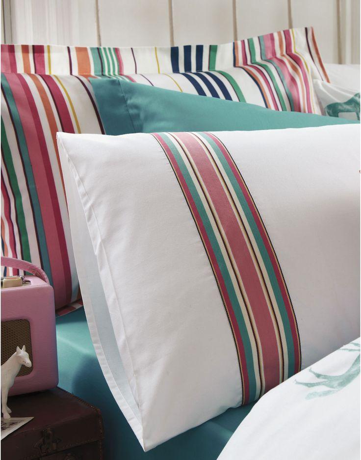Pillowcase Tutorial Uk: 464 best Pillowcase Jazz images on Pinterest   Cushions  Sewing    ,