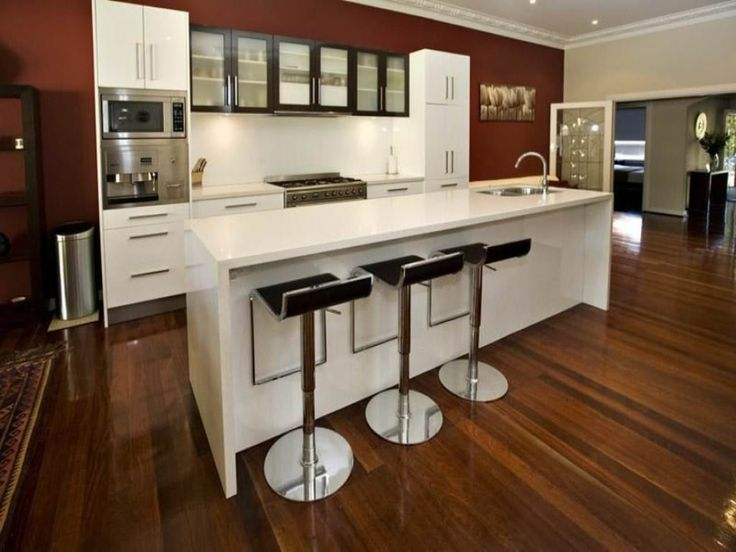 best 25 galley kitchens ideas on pinterest galley kitchen remodel galley kitchen layouts and. Black Bedroom Furniture Sets. Home Design Ideas