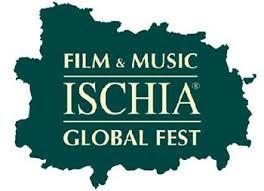 La 13° edizione dell'#Ischia Global #Film & #Music Fest, che si terrà dall'27 giugno al 4 luglio, sarà dedicata a Liz Taylor e Lucio Dalla.
