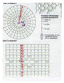 045+tojás+minta+számozva.jpg (224×287)