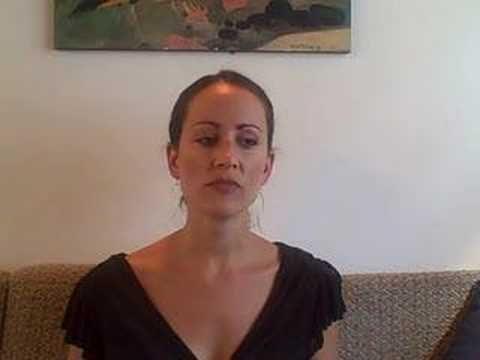 Informacion acerca de la enfermedad de Lyme- en español. www.librodelyme.com
