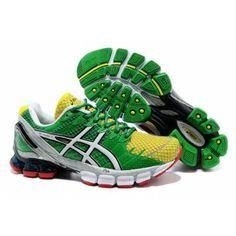 17 Best images about ASICS GEL on Pinterest | Running shoes, Nyc ...