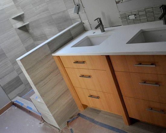 Bathroom Design Trends with Artistic Furniture Ideas | Fresh Build