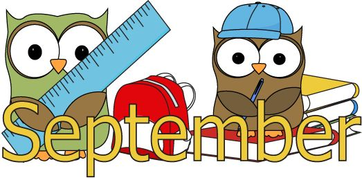 September school owls: Teaching Resources, September 2014, Special Day, Food Ideas, Special History, September Theme, Homeschool, Science Study, September Months Schools Owl